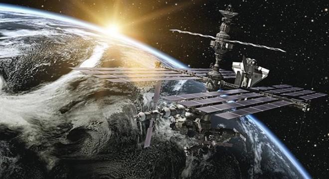 Çin'in 55 uydudan oluşan Beidou sistemi, yedi farklı hizmet sunuyor