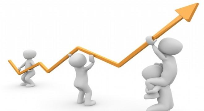 Çin/ABD: Küresel enflasyon baskıları artıyor