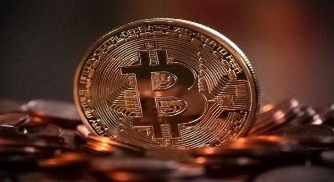 Şirketler neden Bitcoin'e yatırım yapıyor