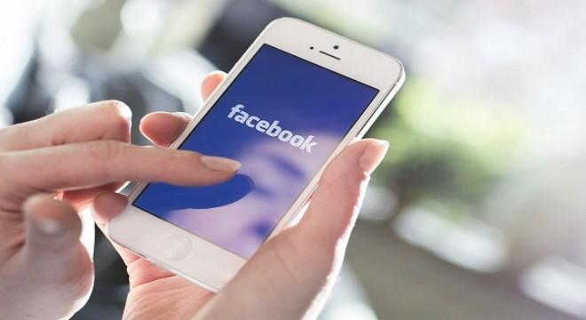 2,85 Milyar kişi facebook kullanıyor