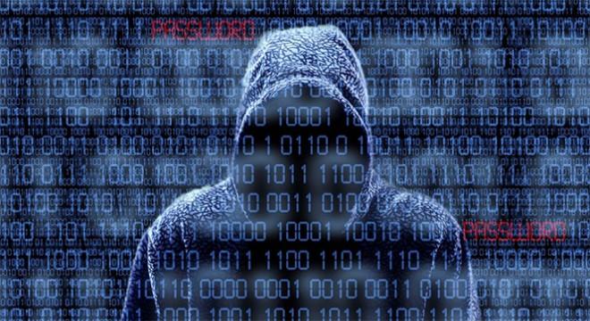 2018'in ilk yarısında ICS bilgisayarlarının yüzde 40'ı saldırıya uğradı