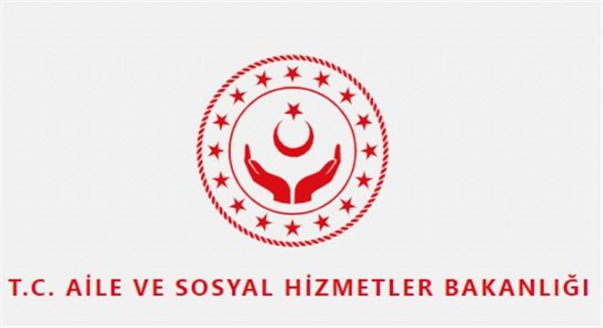 278 şehit yakını, gazi ve gazi yakınının kamu kurum ve kuruluşlarına atamaları yapılacak