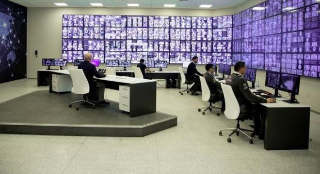 7 bin 750 metrekarelik laboratuvar