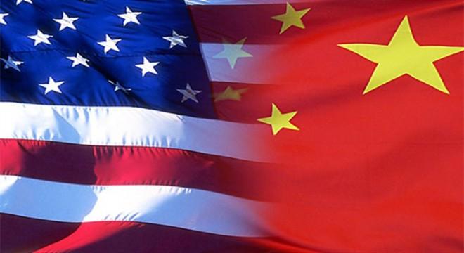 AB'den Çin'e destek