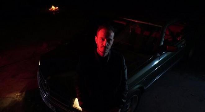 Basemode Records'un kurucusu ve Türkiye'nin ilk gangsta rap şarkıcılarından Evren Besta, son şarkısı 'Kral Benim'e Ankara'da klip çekti.