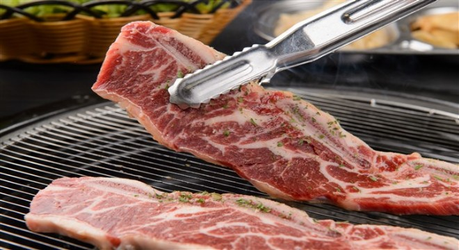Bayramda et tüketimi için öneri ve uyarılar