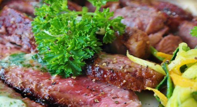 Bayramda eti kahvaltıda tüketmeyin