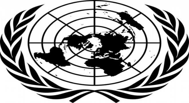 Birleşmiş Milletler 2020 Biyolojik Çeşitlilik Konferansı Gelecek Yıla Ertelendi