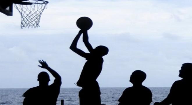 Boğaziçililer sporda yılın en iyilerini ödüllendirdi