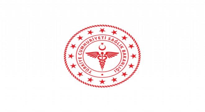 Bursa Mustafakemalpaşa Devlet Hastanesi'nde yaşanan olayla ilgili açıklama