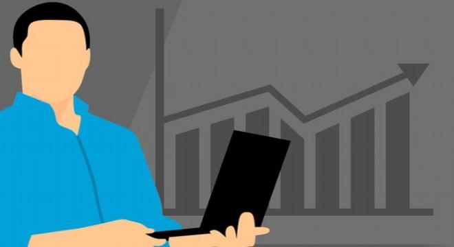 Çin'de online perakende satışlar yüzde 7.3 oranında arttı