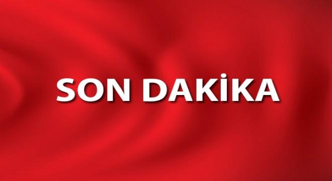 Cumhurbaşkanı Erdoğan, KKTC Meclisi'nde