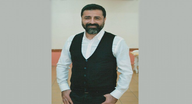 Demirtaş: HDP, Millet İttifakının bir parçası değildir