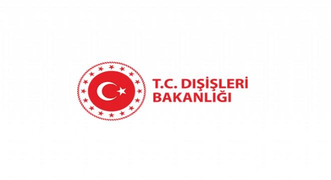 Dışişleri Bakanlığı'ndan Galatasaray'a yapılan kötü muamele hakkında açıklama