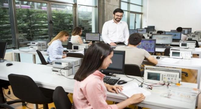 Dijitalleşme, üniversite adaylarının beklentilerini değiştirecek