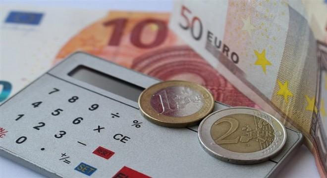 EURUSD-ABD ekonomisinin %32.9 küçülmesi sonrası yükseliş devam etti