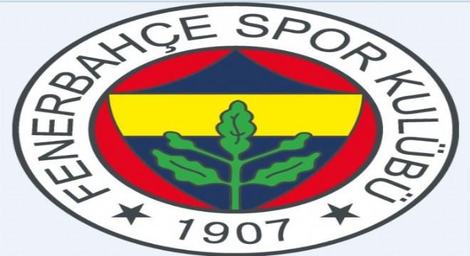 Fenerbahçe'de bağımsız yönetim kurulu üyesi ataması