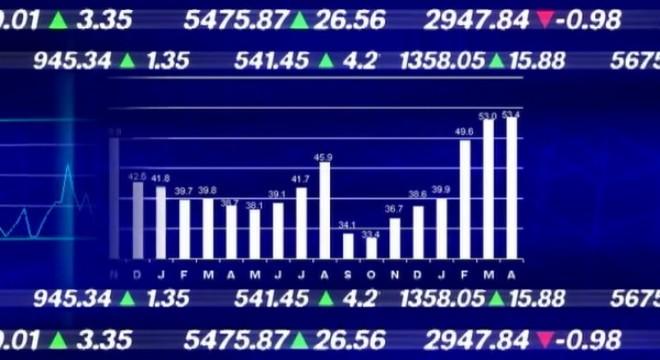 Haftalık piyasa takvimi 14-18 Haziran 2021