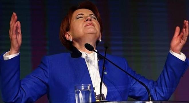 İYİ Parti'de CHP-HDP krizi sürüyor: Kulisler istifa haberleriyle çalkalanıyor
