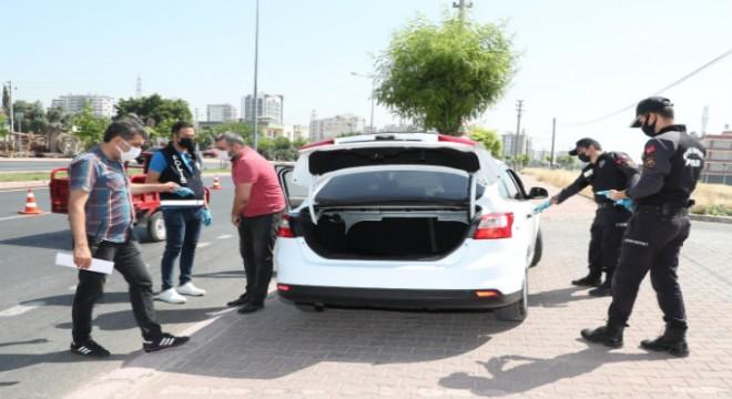 İçişleri Bakanlığı, trafik kazalarına el attı