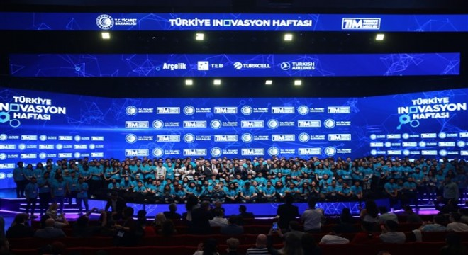 İkinci kez şampiyon olan TİM Türkiye'yi Avrupa'da temsil edecek