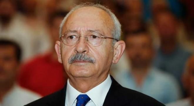 İletişim Başkanı Altun'dan Kılıçdaroğlu'na 'şehitler tepesi' yanıtı: Açık bir itiraftır