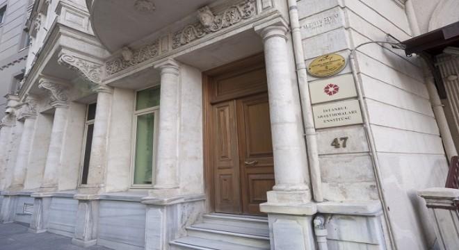 İstanbul Araştırmaları Enstitüsü Bursları için başvurular başladı