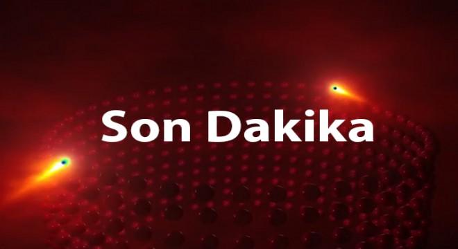 Kılıçdaroğlu'na tazminat davası