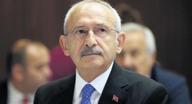 Kılıçdaroğlu fena çuvalladı! 'İmamoğlu' iddiasına Valilikten yalanlama