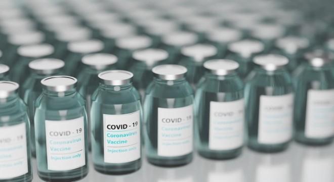 Koronavirüs salgınında vaka sayısı 30 bine yaklaştı