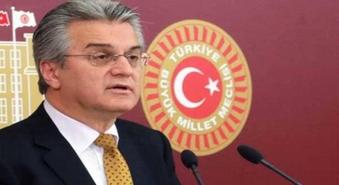 Kuşoğlu'ndan Erdoğan'a Şehir Hastanesi eleştirisi