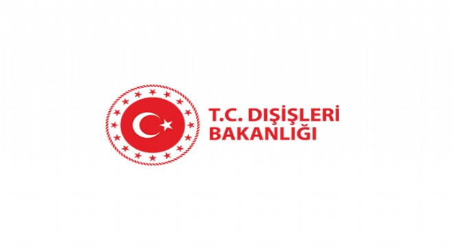 Kuzey Makedonya Dışişleri Bakanı Bujar Osmani Türkiye'ye gelecek