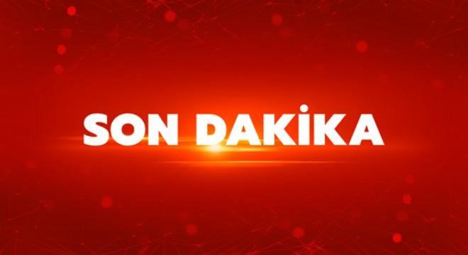 MSB açıkladı: Barış Pınarı bölgesinde 3 terörist öldürüldü