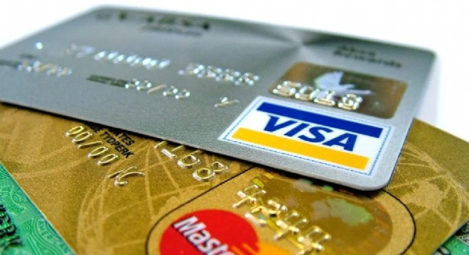 Merkez Bankası duyurdu! Kredi kartı faizleri indirildi