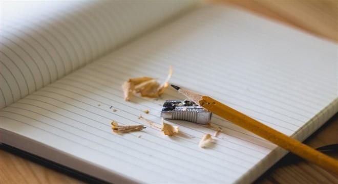 Online eğitim için ebeveynlere 15 öneri