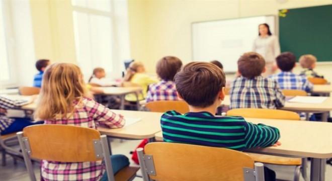 PISA ingilizce dil becerisini de ölçümleyecek