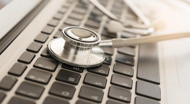 Sağlık kuruluşlarına yönelik siber saldırılar bir yılda 2 kat arttı