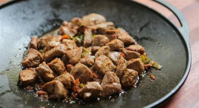 Sağlıklı et tüketimi için bayramda bu önerilere dikkat