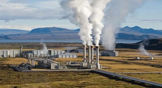 Sanayi üretimi yıllık %8,7 arttı