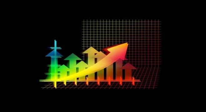 Satışlar hızlandı, borsa direndi