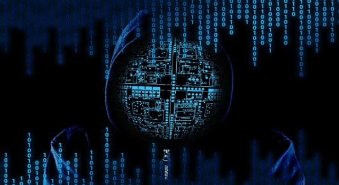 Siber saldırganlar e-postaları hedef alıyor
