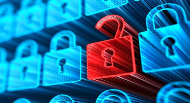 Siber suçların maliyetlerinin 6 trilyona ulaşması bekleniyor
