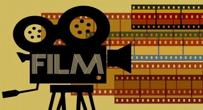 Sultanbeyli Uluslararası Kısa Film Yarışması'nda 'Ulusal Yarışma' heyecanı