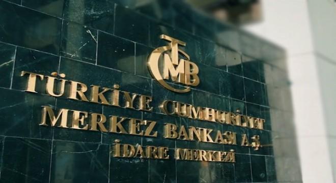 TCMB ile Çin Halk Cumhuriyeti Merkez Bankası arasındaki swap anlaşması