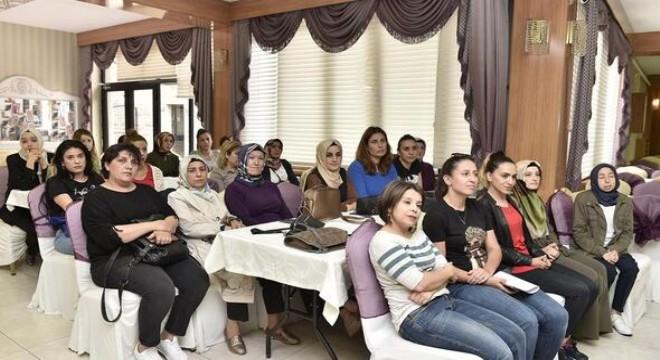 Mamak Belediyesi ilçe sakinleri için Konya Kültür Gezisi düzenliyor.