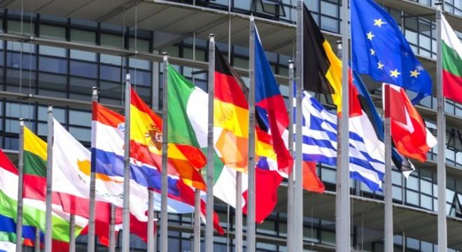 Temmuz ayında 1 milyar 238 milyon dolarlık ihracat