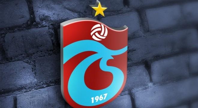 Trabzonspor, Gervinho ile 2 yıllık sözleşme imzaladı