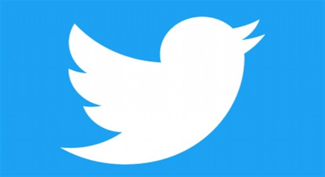 Twitter'ın yeni özellikleri büyük ilgi görüyor