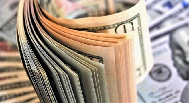 USD/TRY-Yükselen eğilim çizgisi altında fiyatlanıyor