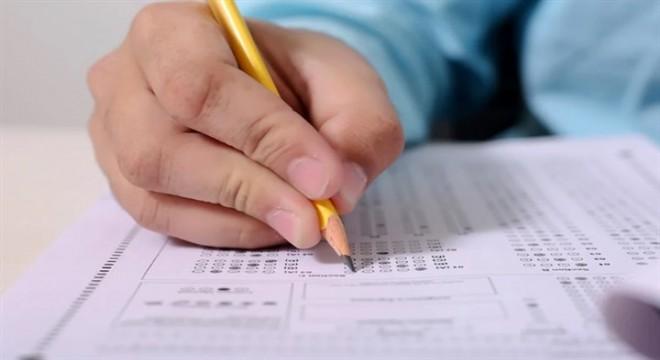 YKS'ye üç hafta kala öğrencilere kazandıran öneriler